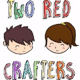 tworedcrafters
