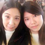 wong_kingb