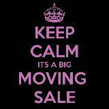 mrms.movingoutsales