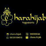 chara.hijab