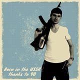 dmitry102