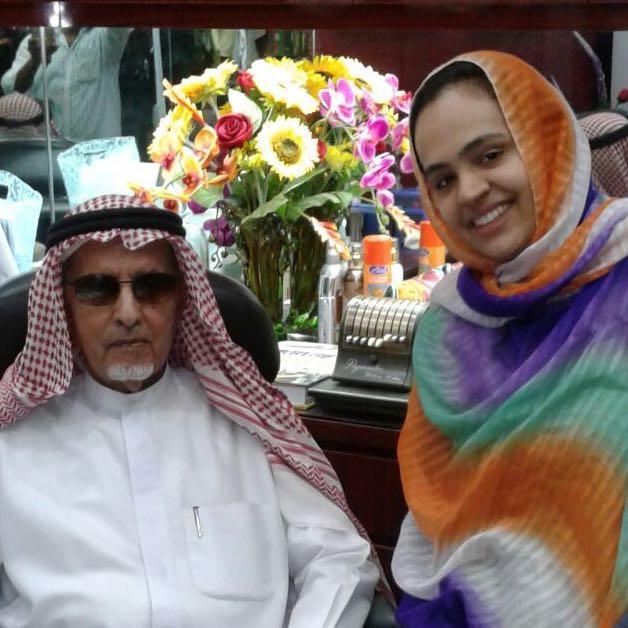 fauzia_abdul