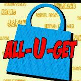 all_u_get