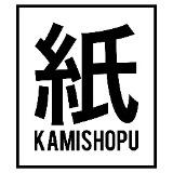 kamishopu
