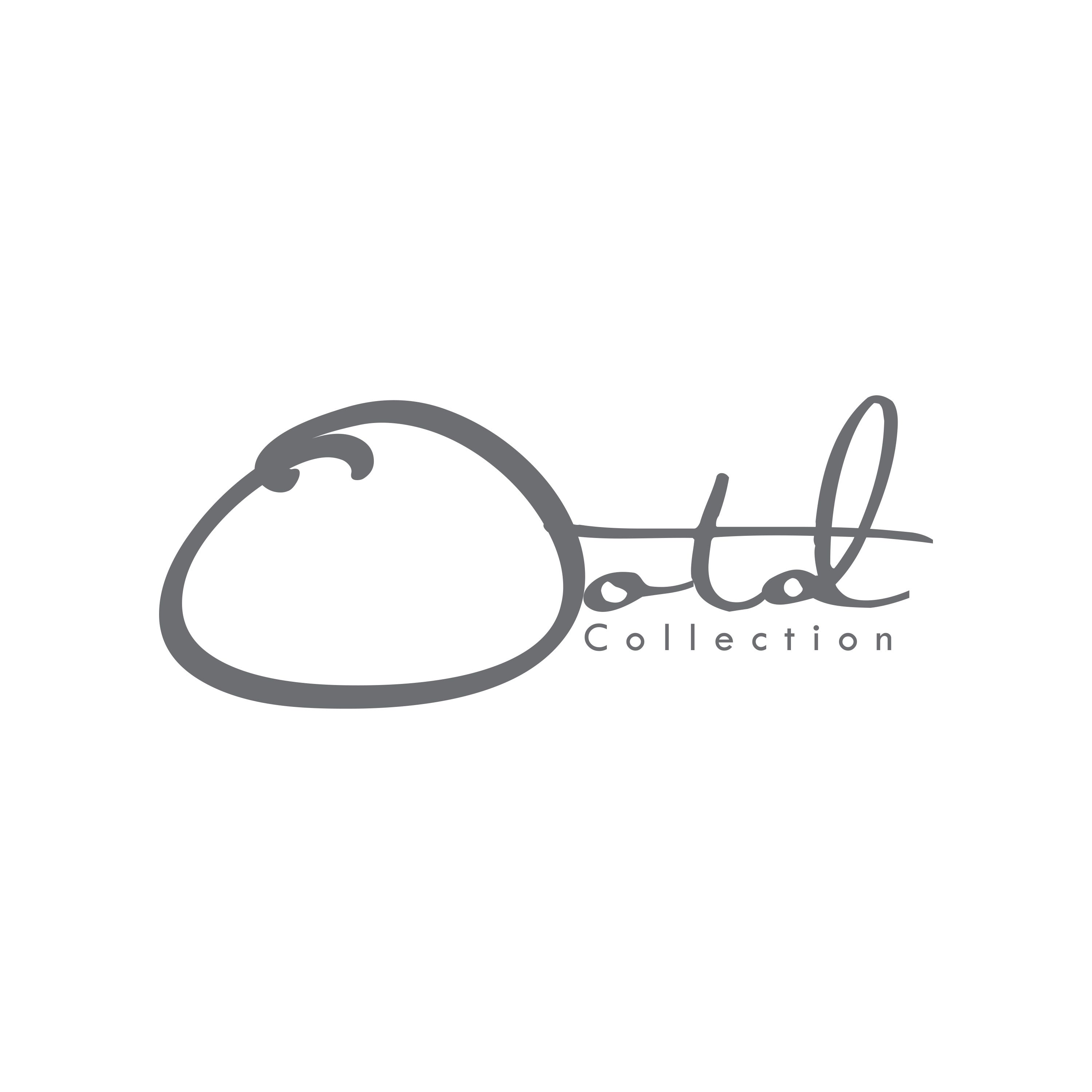 ootdcollection