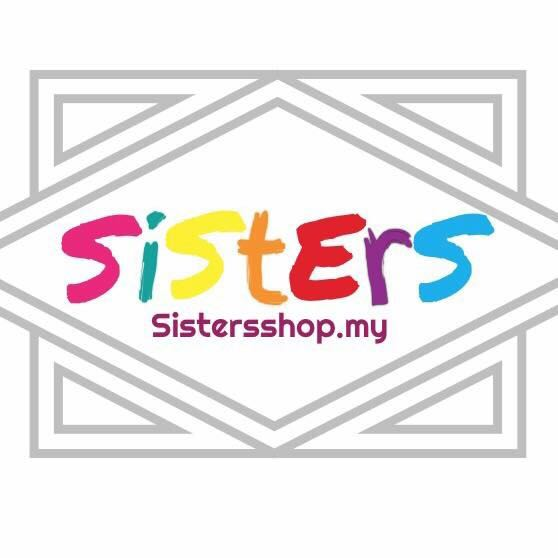 sistersshop.my