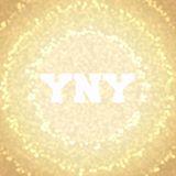 yny_sop
