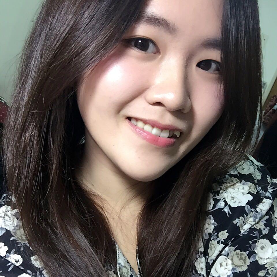yun_tung