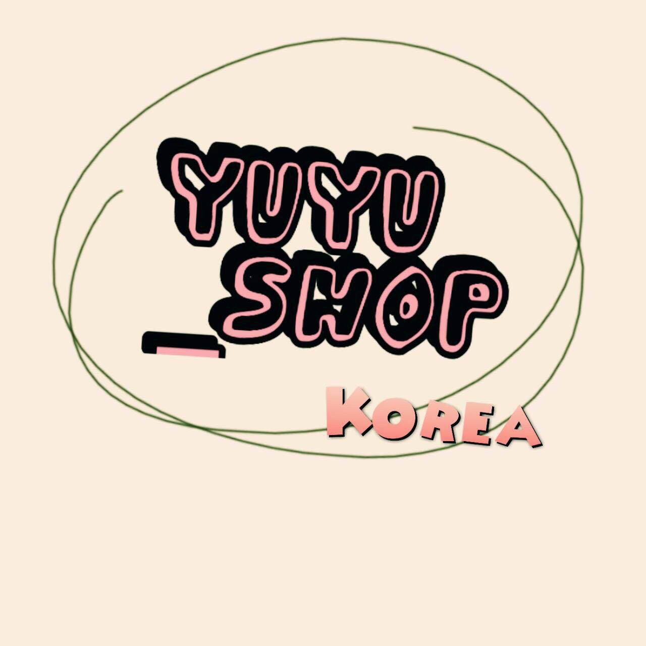 yuyukorea