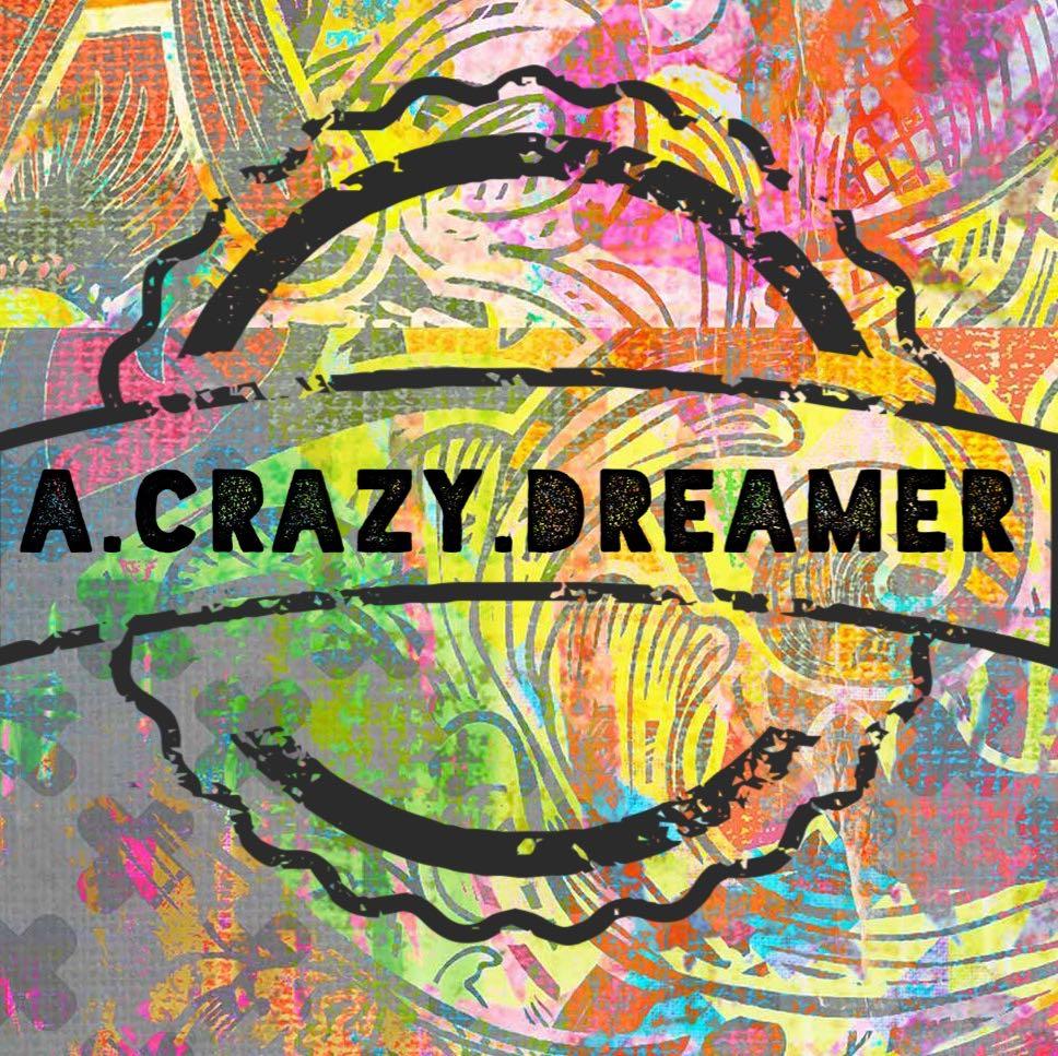 a.crazy.dreamer