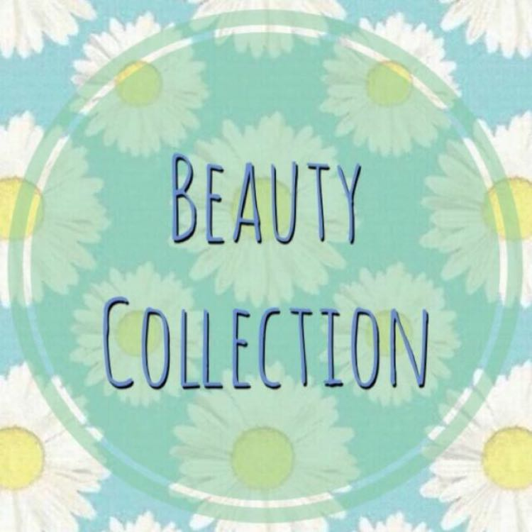 beautycollectionnn