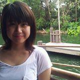 chiman_wong