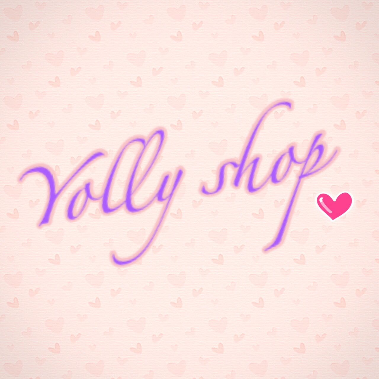 yolly.shop