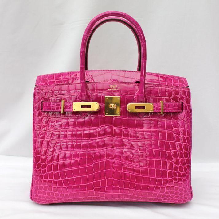 luxuryclosets