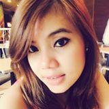 rupar_windy
