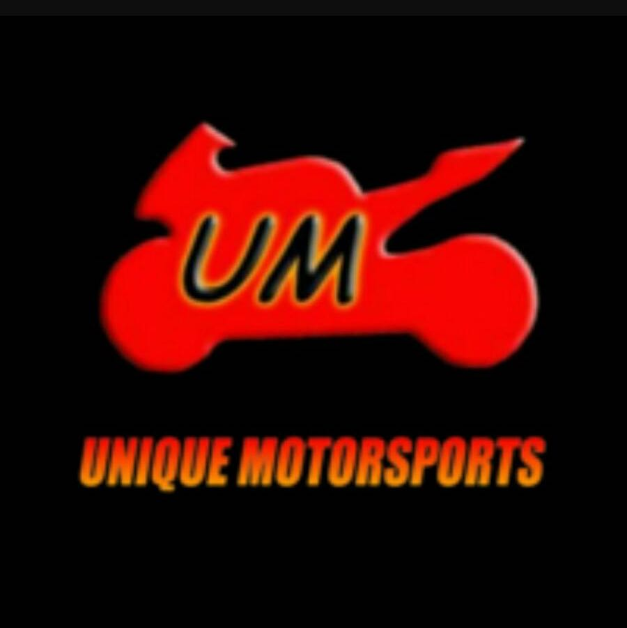 unique_motorsports_kb