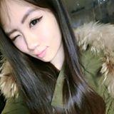 weibao_125
