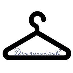 dearamirah