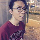 anson_hinchun