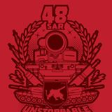 garangkuni88