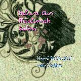 helwa_awi_muslimah_salon
