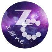 zc_zone