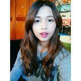 jasminechen0107