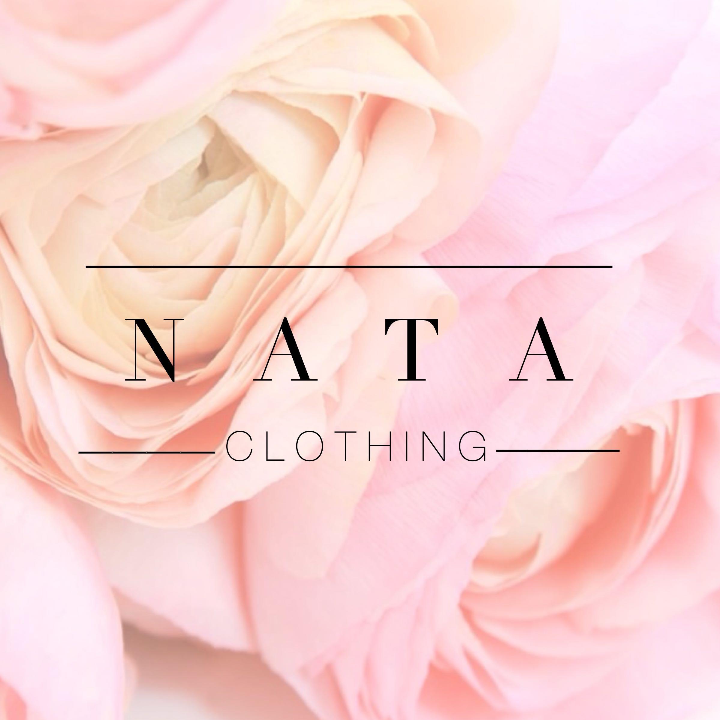 nataclothing