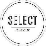 selectmarthk