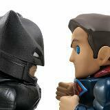 toys_collectors_united