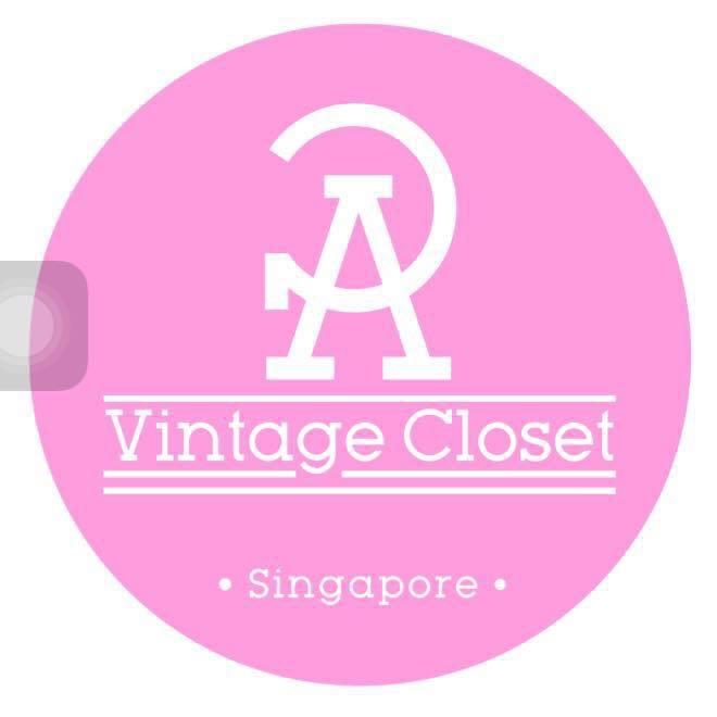 vintage_closetsg