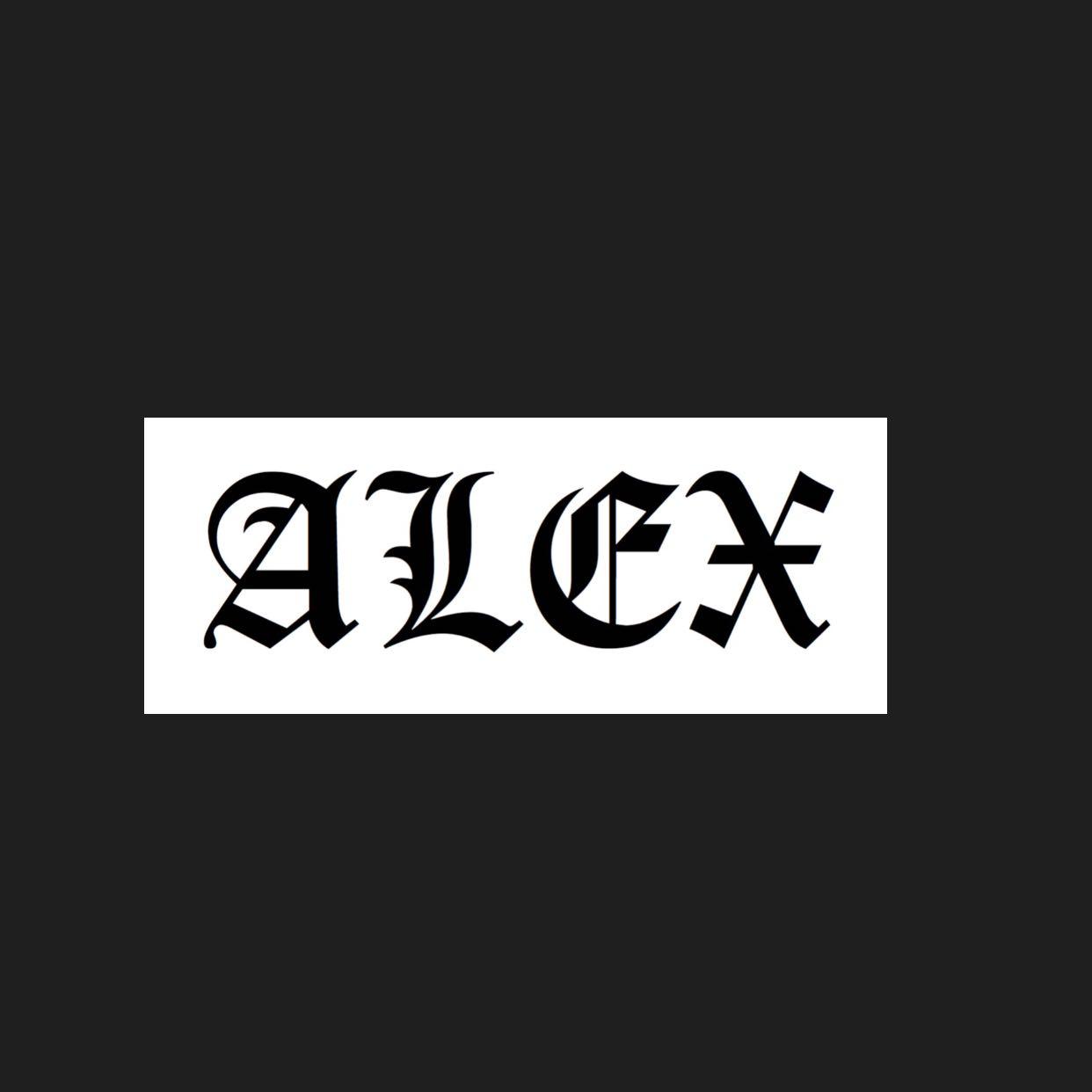 alexong75