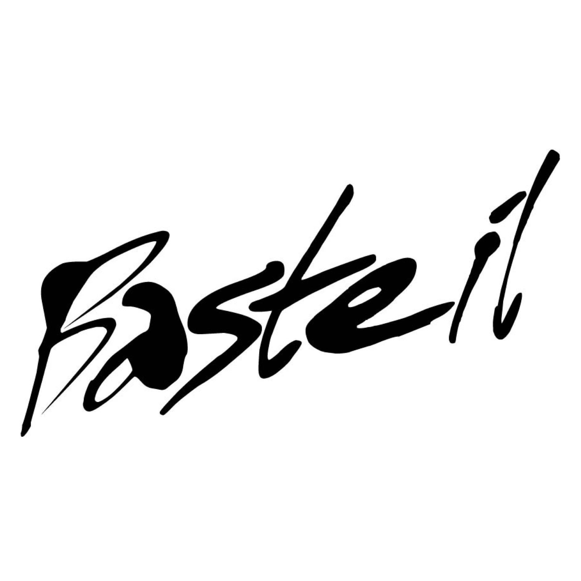 basteilshoes