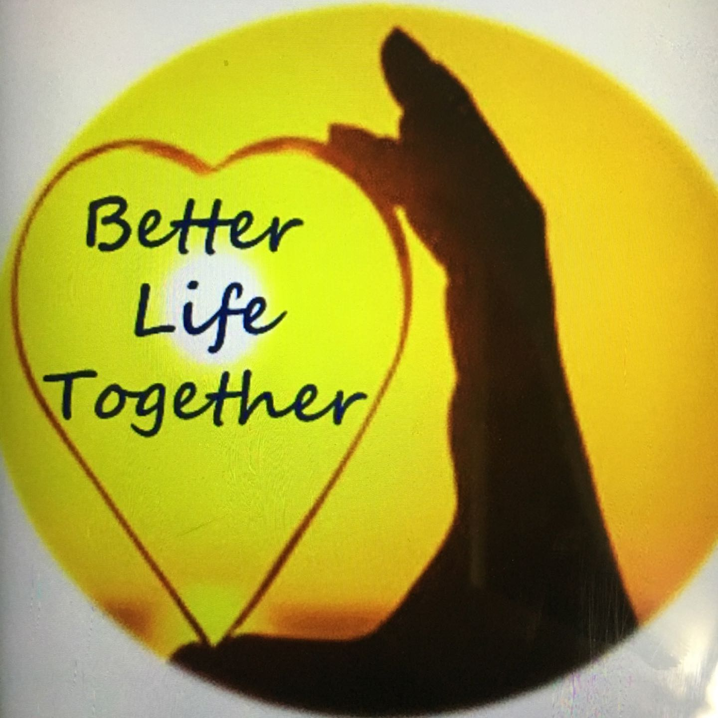 betterlifetgr