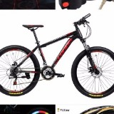 bicycle-bike-ebike_accessories