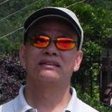 chungchung1422