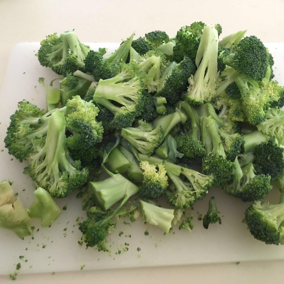 broccolicheeze