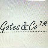 gates.co
