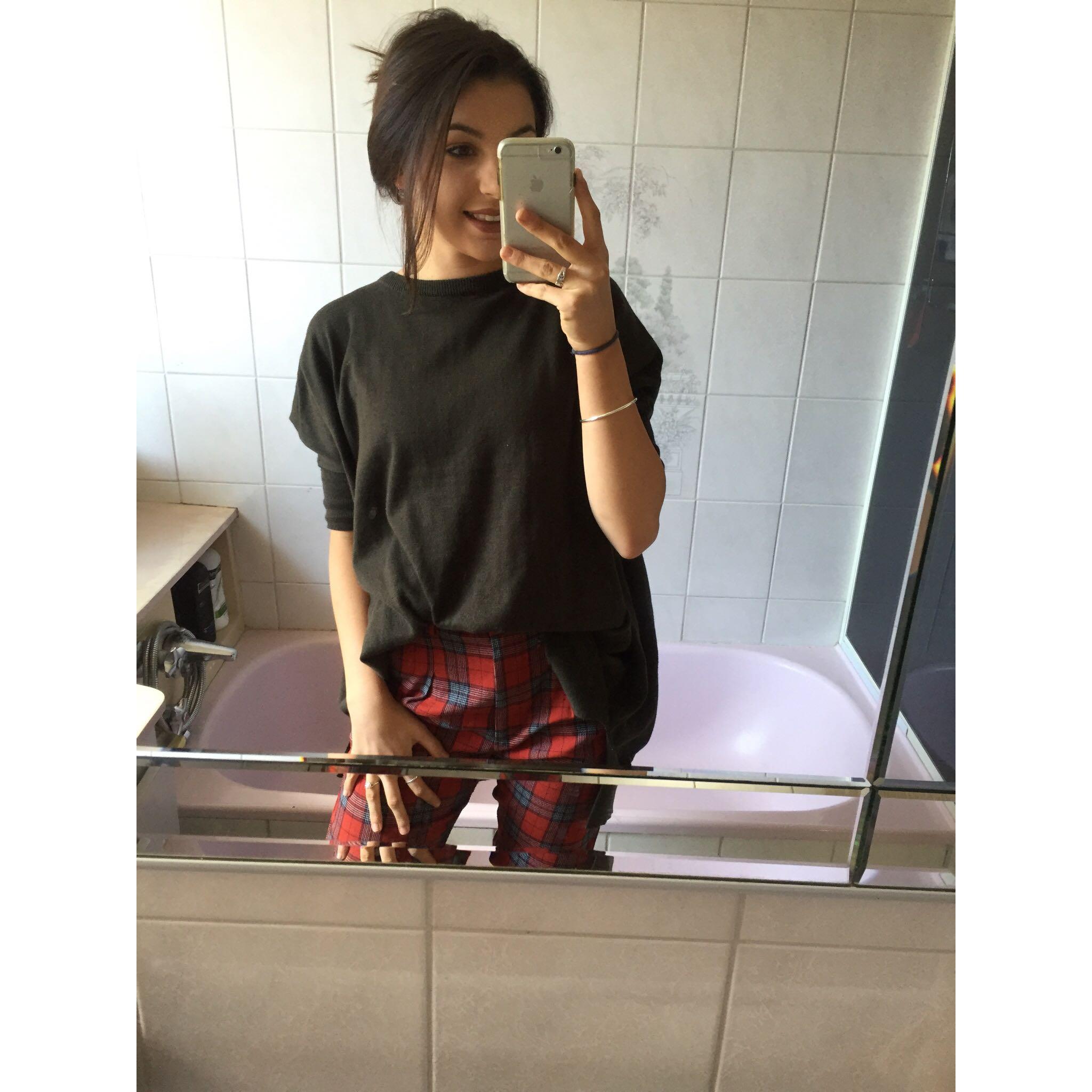 isabella_gent