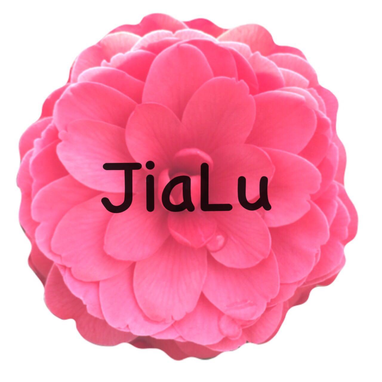 jialu_