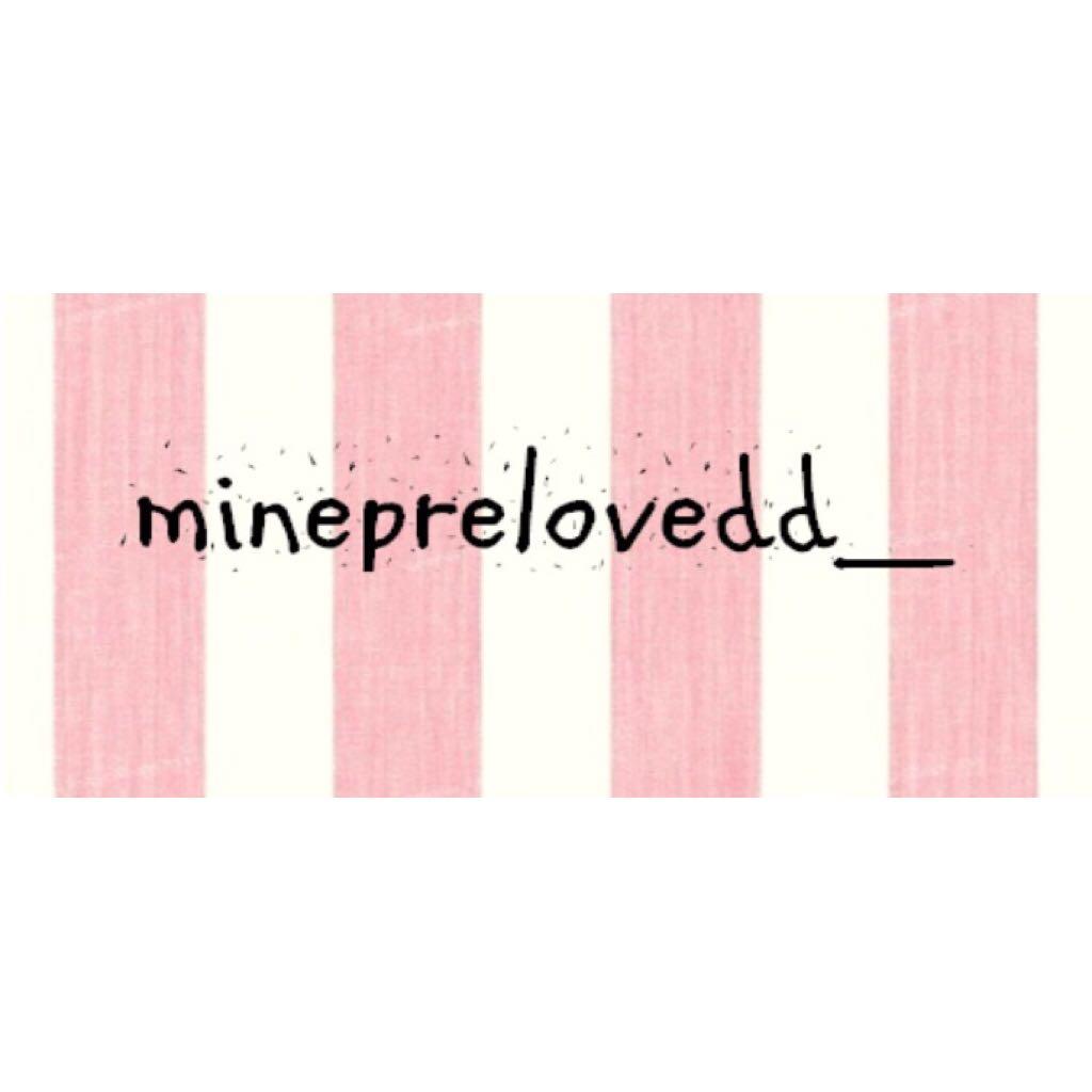 mineprelovedd_