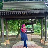 nadiya_wan