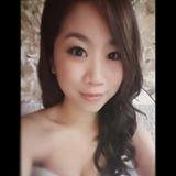 nicole_ch