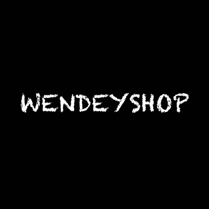 wendeyshop