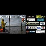ktlm_tackle_singapore