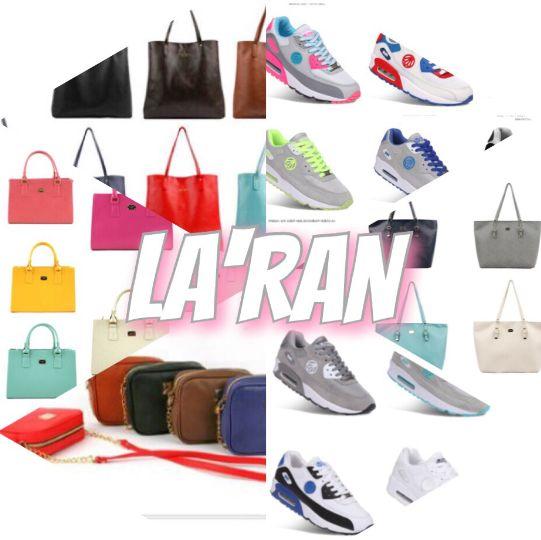 laran_shop