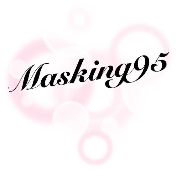 masking95