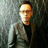 mason_liu