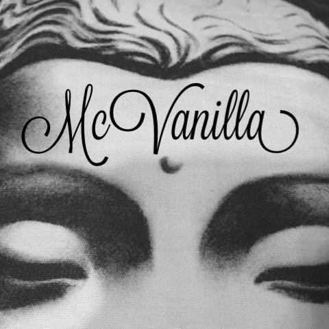 mcvanilla