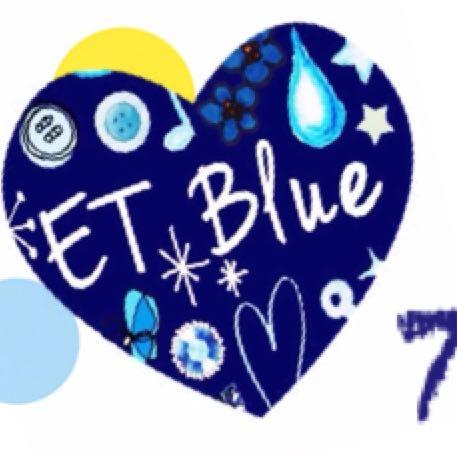 elsa_et.blue